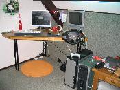 MC-workplace