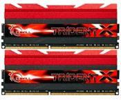 G.Skill 16GB DDR 3 2400MHZ