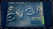 EVGA GTX 670 2GB