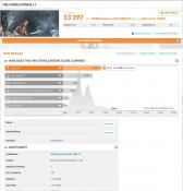 Firestrike Extreme 1080Ti OC