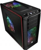 Thermaltake Element G Midi-Tower