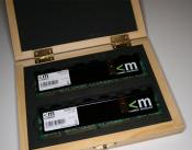 Mushkin SP2 800Mhz