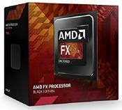 AMD FX 6300 Black Edition