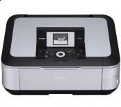 Mein Drucker/Scanner