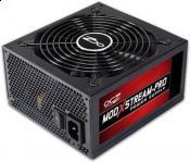 OCZ  600W ModXStream Pro ATX2.2