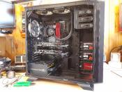 GTX970 SLI