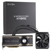 EVGA Nvidia GeForce GTX 980 Ti Hybrid