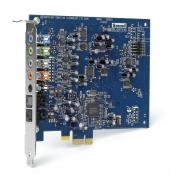 Soundkarte (SB X-Fi Xtreme Audio PCIe)