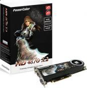 POWERCOLOR HD 4870 X2