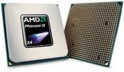 AMD Phenom II X4 970