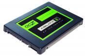 OCZ Agility3 120GB