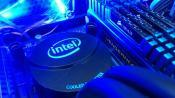 CPU Wasserkühlung Mit RAM ohne Kühler