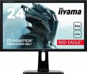 iiyama G-Master Red Eagle, 24