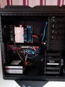 PC- Innen Leben