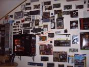 Hardwarewall 2009