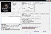 Crysis Warhead Benchmark