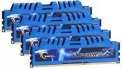 G.Skill DIMM 4x4 GB DDR3-1866