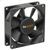 3 x be-quiet SilentWings Pure 120 mm