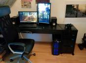Desktop (2014-08-01)
