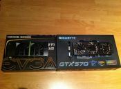 GTX560ti vs GTX570 SOC