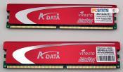 4 GB Ram ADATA Extreme Edition