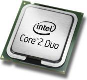 Mein Core 2 Duo E7300