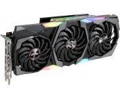 MSI RTX 2080 Ti 11GB Gaming X Trio