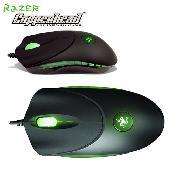 Razer Copperhead