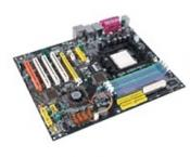 MSI K8N Neo4-F (PCB 1.0)