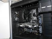 Enermax ETS-T50 Silent Edition