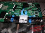 EVGA8800GT_VMod2 (ausgemustert)
