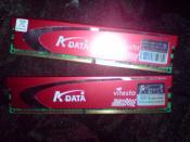 A-DATA DDR 800 4-4-4-11