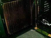 Neuer Phobya 200 mm im Detail