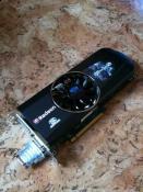 Meine Sapphire HD 5850 :)