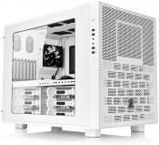 Thermalteak Cube Core X9 Snow Edition