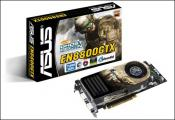 ASUS GeForce 8800 GTX