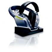 Philips shg-8100 headset
