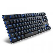 Sharkoon PureWriter TKL