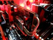 Sapphire Radeon HD 2600 XT Ultimate