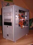 Mein Rechner