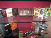 Collector's Editions 2