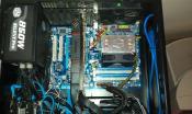 Aktuelles Bild mit Gigabyte R9 290X