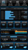 Roccat Power Grid Android~S3
