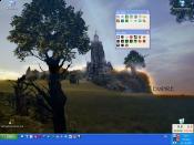Der Desktop