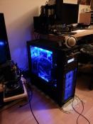 PC - in der D�mmerung