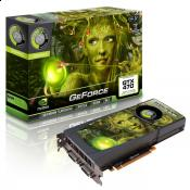 Point of View GTX 470