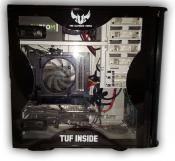Thermaltake Soprano DX