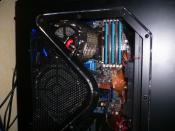 PC-Innen