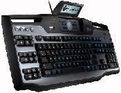 Logitech G15