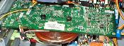 MSI GeForce 7900 GTO (Limitierte Auflage)